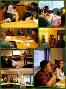 Dartmouth-Facilitation-Collage-Small